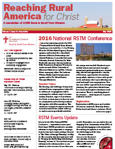 RSTM-May-2016-Promo-233x300