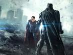 batman-v-superman-RPT-IN