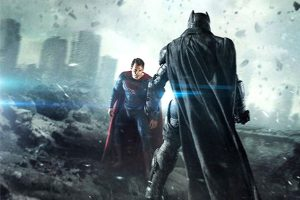 batman-v-superman-RPT-IN