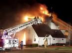 church-fire-A-RPT-IN
