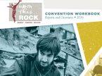 conv-workbook-RPT