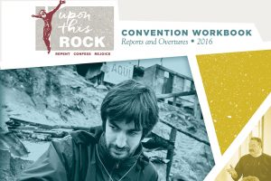 conv-workbook-RPT