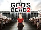 god-not-dead-RPT-IN
