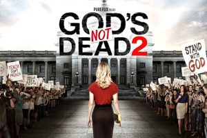 god-not-dead-RPT-IN