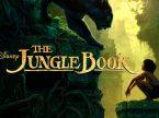 jungle-book-RPT-IN