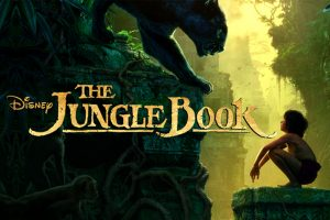 jungle-book-RPT-IN