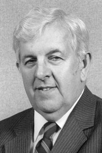 Kromphardt (LCMS file photo)