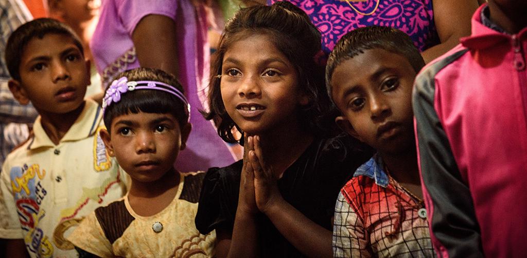 032016-eml-Sri-Lanka-0039-v2