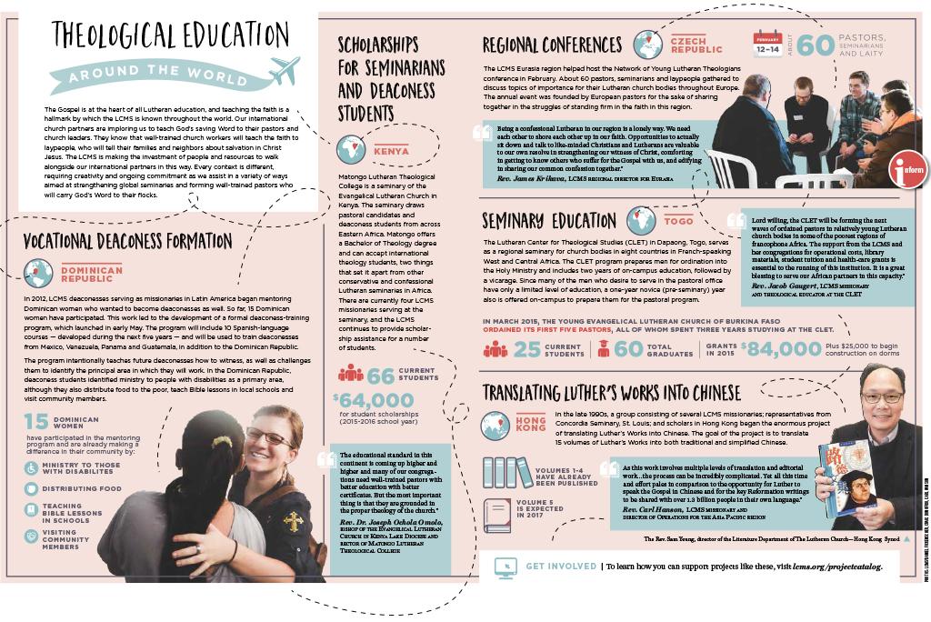 Engage-Infographic-Promo-1024x684