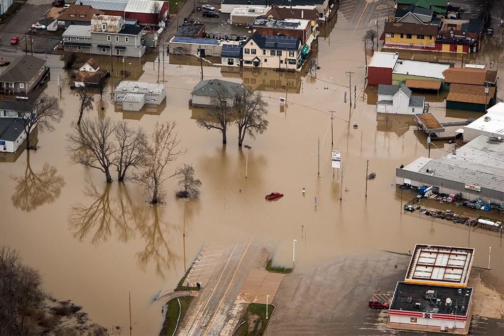 Eureka-Missouri-2015-Flood-GCF