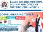 International-Mission-Reporter-Insert-Promo-June-2016-1024x684