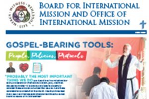 International-Mission-Reporter-Insert-Promo-June-2016-1024x684