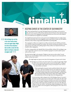 TimeLine-Third-Quarter-2016-233x300
