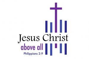"The Lutheran Women's Missionary League's 36th Biennial Convention is set for June 22-25, 2017, under the theme ""Jesus Christ above all."""