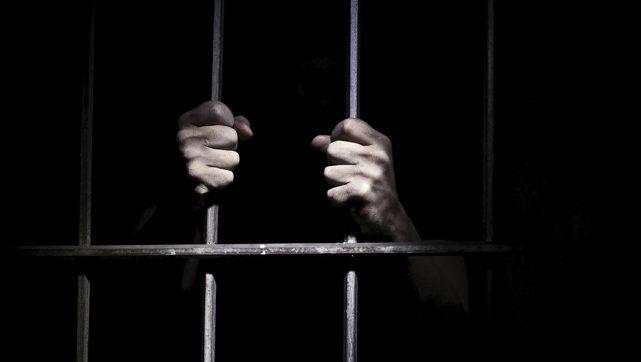 prison-RPT
