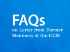 2016-06-06 FAQ-CCM-Featurepng