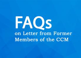 2016-06-06 FAQ-CCM-Featurepng