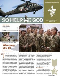 LCMS-2016-july-sept-AF-newsletter-1-cover
