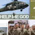 LCMS-2016-july-sept-AF-newsletter