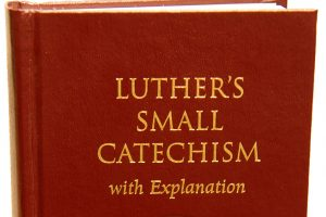 catechism-RPT