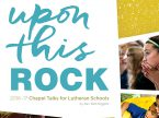 chapel-talks-RPT