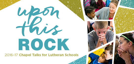 email-banner-chapel-talks-2016-2017