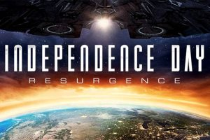 independence-day-RPT-IN
