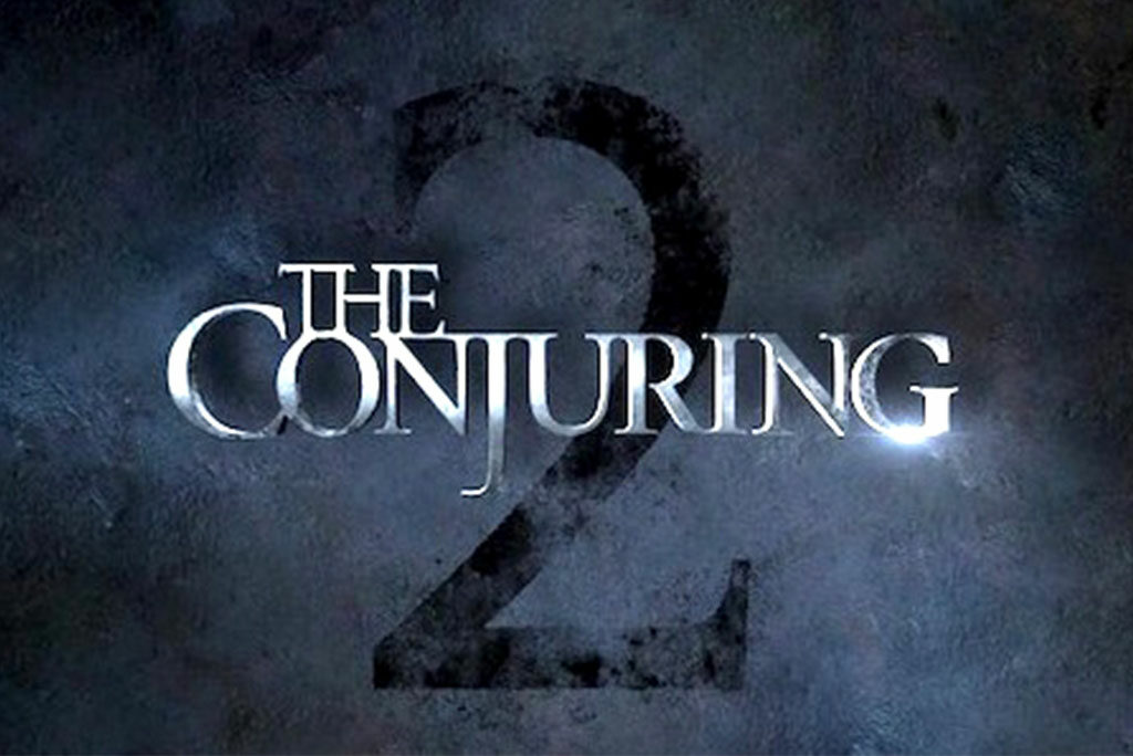 the-conjuring-RPT-IN