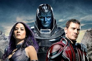 x-men-apocalypse-RPT-IN