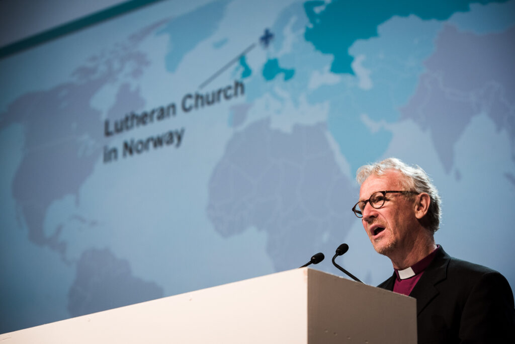 Photographs on Monday, July 11, 2016, at the 66th Regular Convention of The Lutheran Church–Missouri Synod, in Milwaukee. LCMS/Michael Schuermann