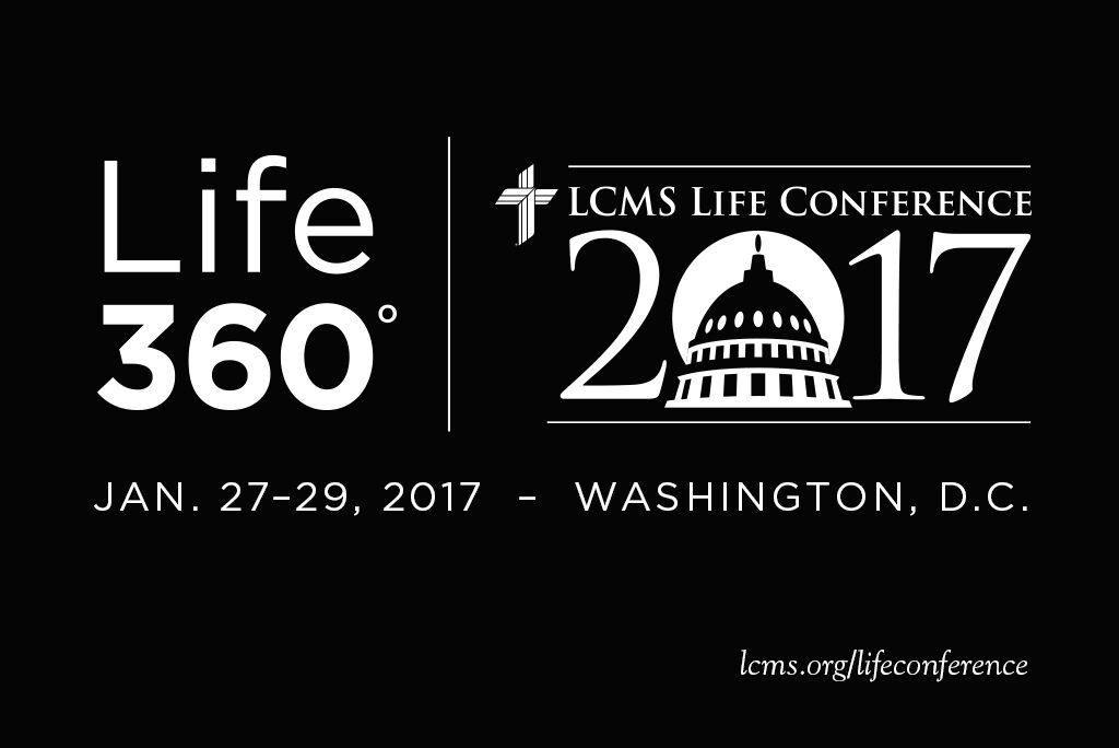 LifeConf2017-promo-1024x684