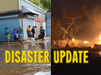 Disaster-update-video-2016