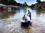Louisiana-Flood-Featured-Image-1024x684