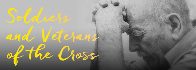 Soliders-and-Veterans-of-the-Cross-678x244