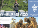 armed-forces-october-2016-newsletter-1024x684