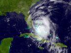 10-6-2016-hurricane-matthew-radar-map