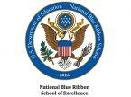blue-ribbon-schools-seal-1024x684