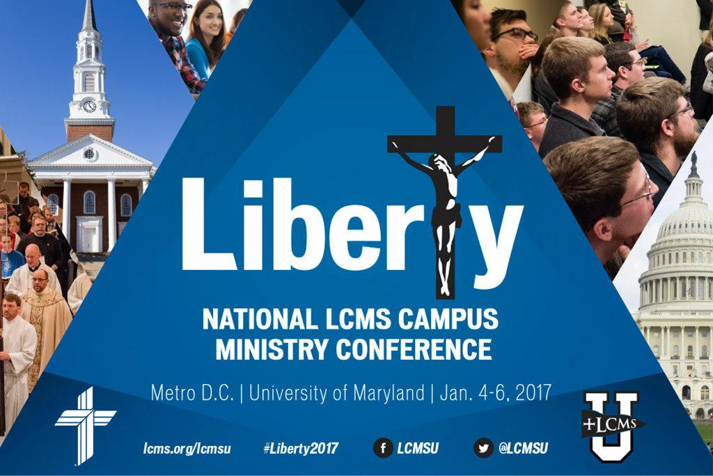 liberty-rpt-in