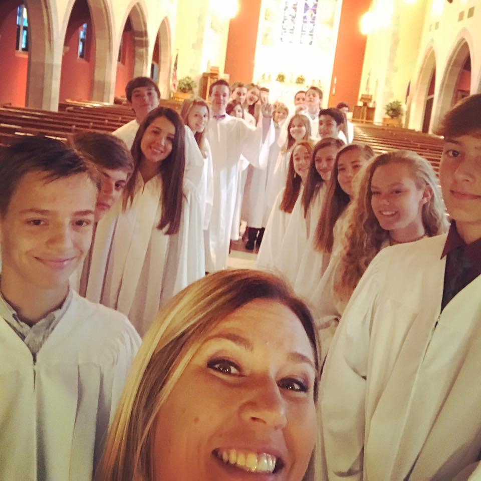 concordia lutheran church kirkwood