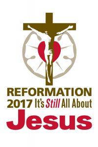 reformation-relevance-b-in
