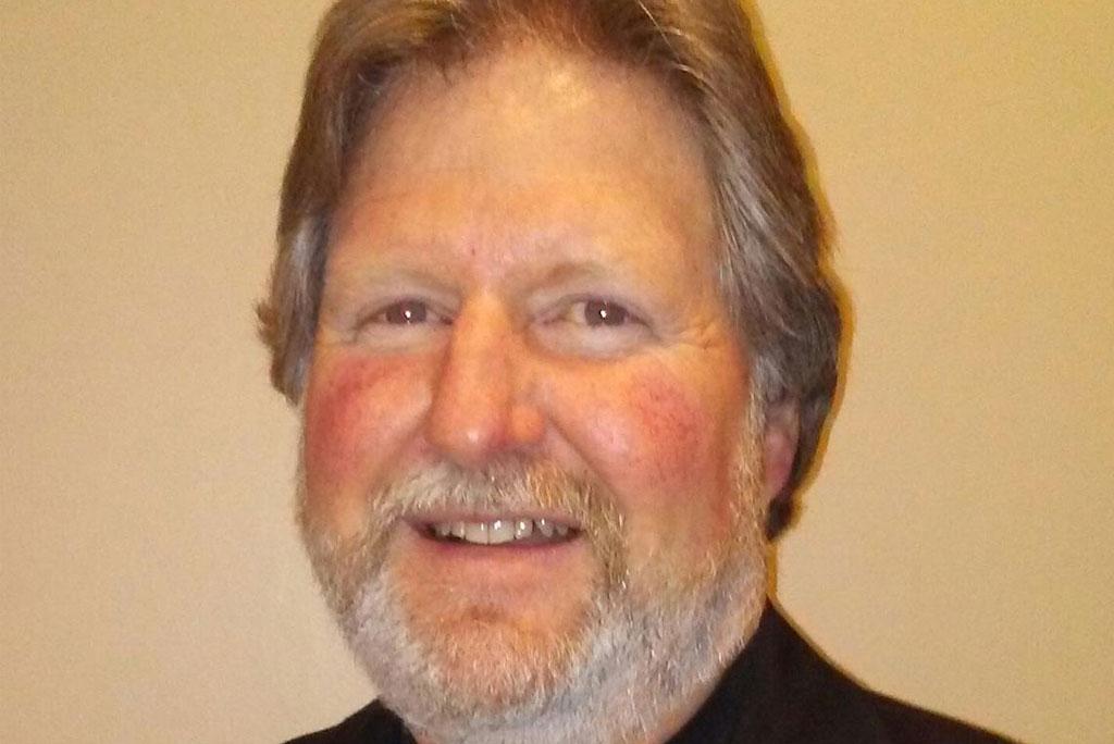 Bertsch elected to first full term in North Dakota