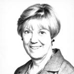 Dorothy Krans