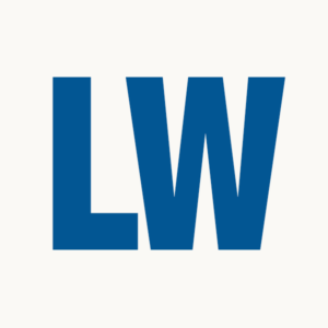 LW Contributor