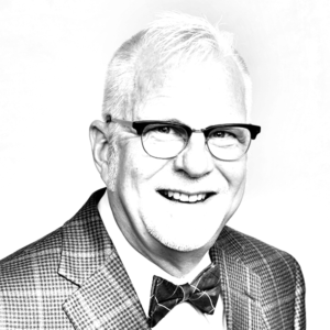 James Lohman