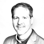 Rev. Steve Schave