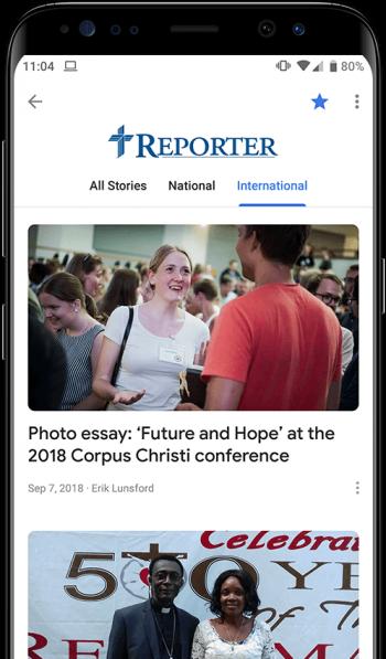 Samsung-vertical-Google-News-Reporter-large