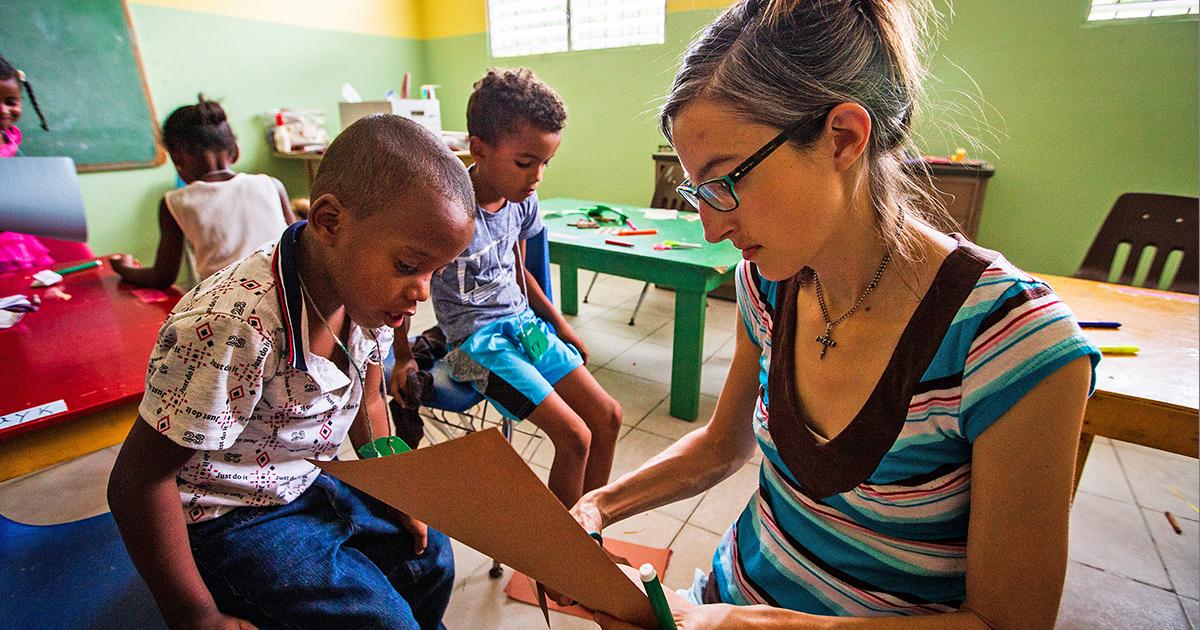 Dominican Republic News