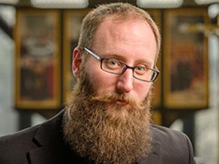 Sean Daenzer
